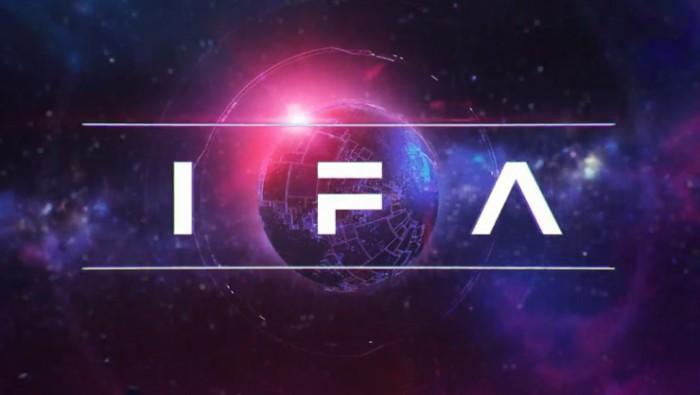 IFA 2020的行业焦点,TCL X9 8K QLED TV深受欢迎