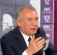 """法国高调任命计划专员,英媒:想起""""五年计划"""""""