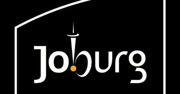南非约堡居民收到50万兰特天价水费账单?官方称财政紧张必翻旧账