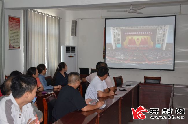 祥福区城市管理局(城市综合执法局)在新冠肺炎组