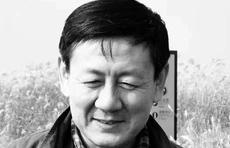 第28届柔刚诗歌奖揭晓,山东诗人赵雪松获主奖