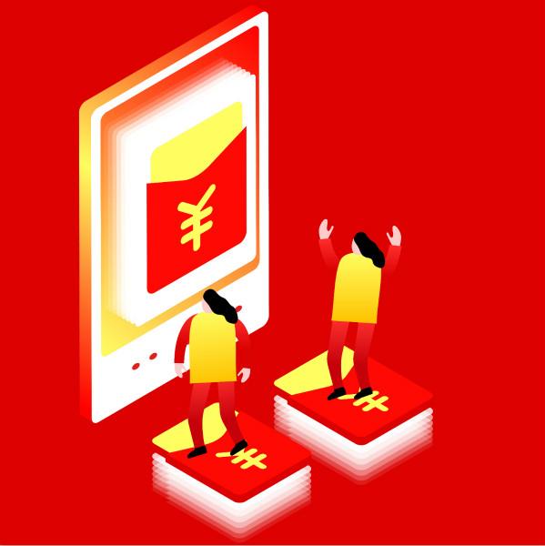 http://www.reviewcode.cn/yunweiguanli/171209.html
