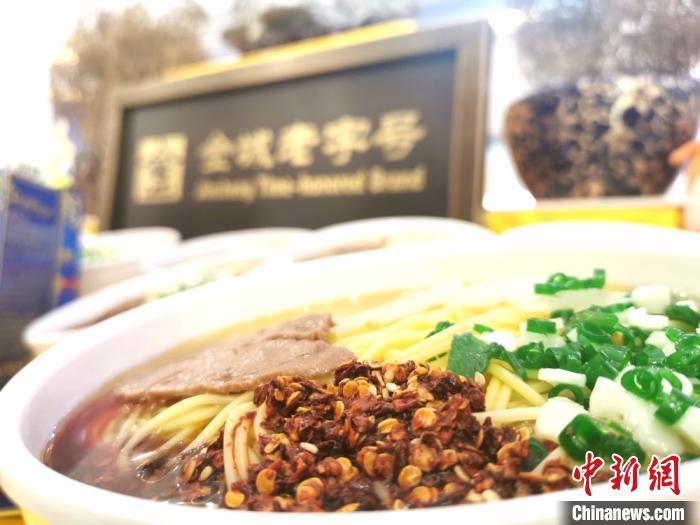 http://www.lzhmzz.com/lanzhouxinwen/129205.html