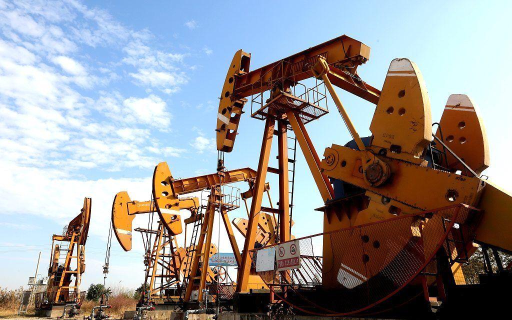 国际原油价格创6月中旬以来新低 国内成品油会降价多少?