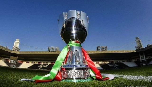 2021国际足坛日历:欧洲杯美洲杯抢戏 别忽视欧国联和世预赛