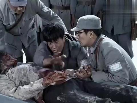天下:陈秋石让三川给当马夫,怀疑三川是他失散多年的儿子