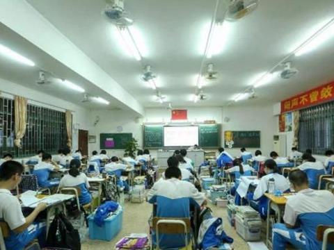 专科水平想考师范类院校,有3所本专科都招生的院校,不能错过