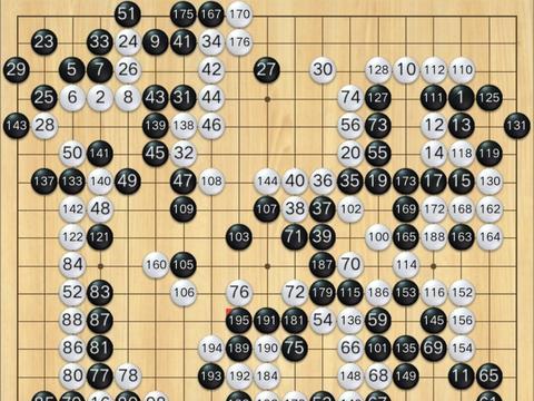 梦百合杯半决赛谢科力克范廷钰 芈昱廷淘汰许嘉阳再进决赛