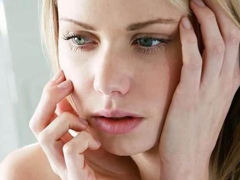 冬季正确护肤,跟皮肤干燥瘙痒敏感说拜拜~