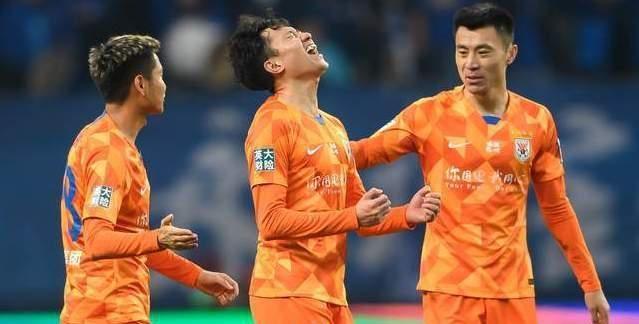 新赛季,鲁能泰山,淄博蹴鞠和青岛黄海,为什么要多进行球员交流