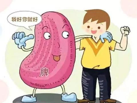 无论是慢性咽炎,还是其他部位的慢性炎症,其实都是身体正气不足