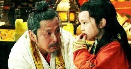 吕雉要要杀戚夫人和刘如意,周勃、陈平和张良等重臣为何不阻止?
