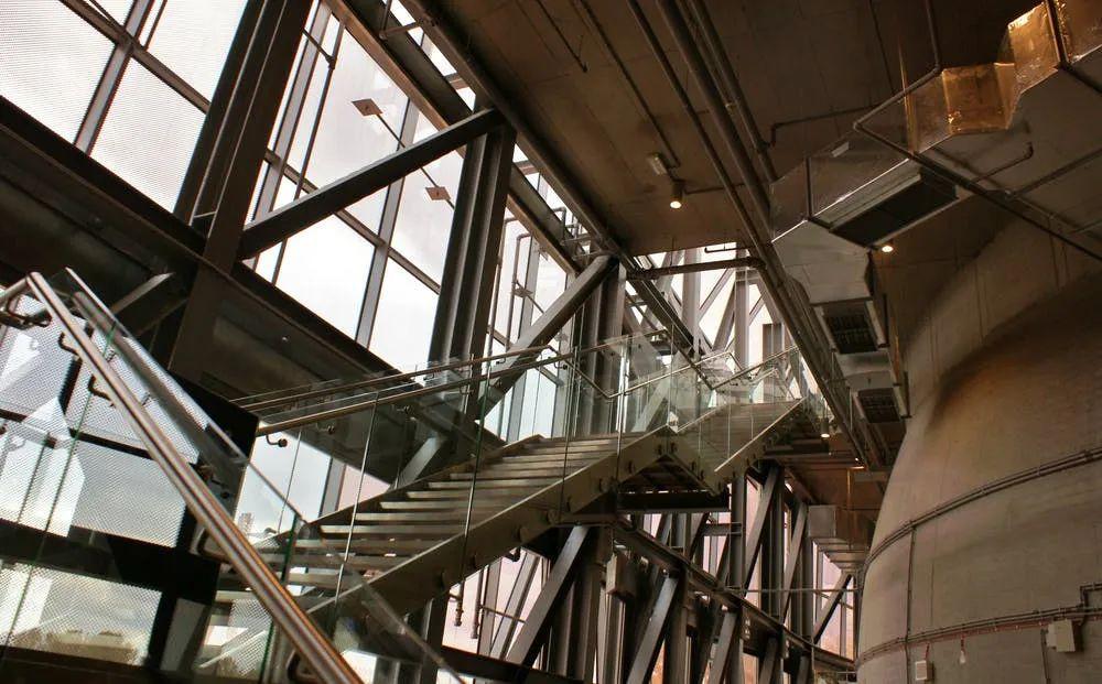 杜尚别将建设一家玻璃纤维管生产企业