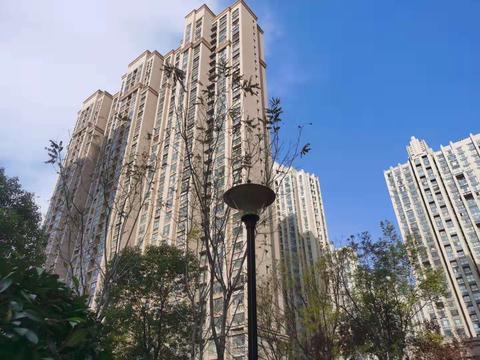 郑州奥兰花园小区物业涨物业费被法院认定无效