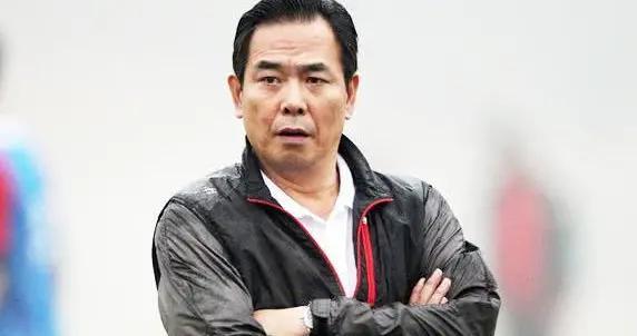 蔡振华为国争光、险胜17岁瓦尔德内尔:看过吗?