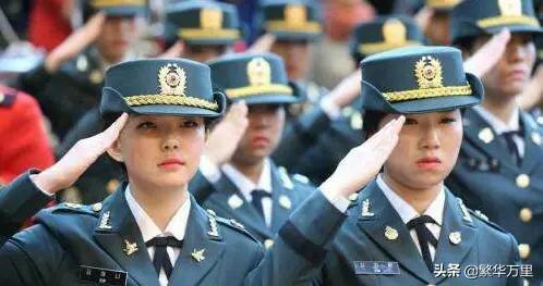抗美援朝战争中,相比志愿军,韩军的战斗力,到底怎么样?
