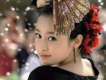 除了孙艺珍玄彬恋爱,看看其他的韩剧女神现在怎么样了?