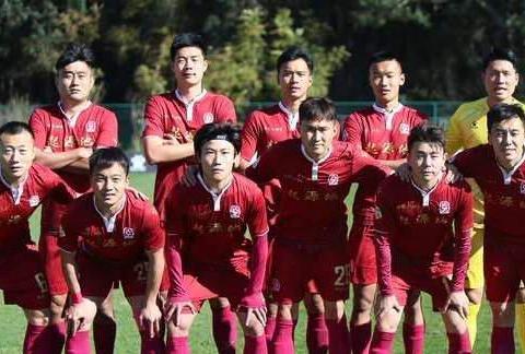 淄博蹴鞠,青岛黄海和鲁能泰山,正好代表中国职业足球三种形态