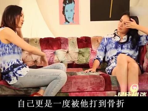 18岁获小诺贝尔奖,19成华裔小姐,后被法院公开批评,如今成这样