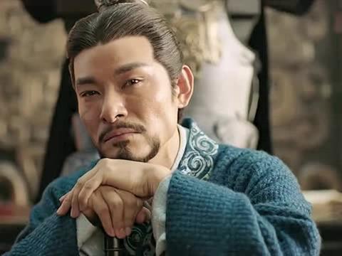 高平陵之变中,如果曹爽起兵反击,司马懿还有胜算吗?