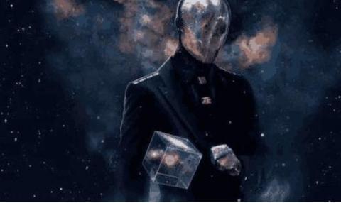 """费米悖论又有新答案:外星人不来地球,是因为地球太""""穷""""了"""