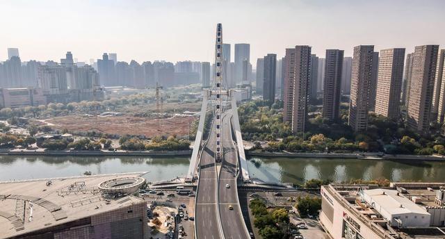 天津企业gdp排名_GDP领先全球74%国家!江苏黑马城市跑赢天津,跻身全国十强城市