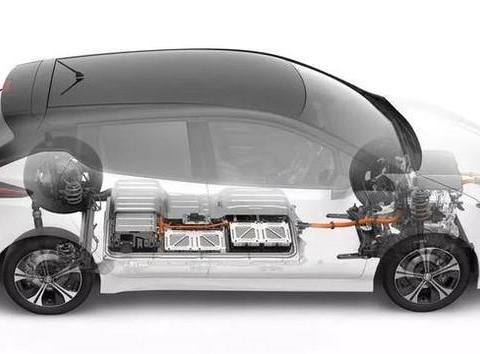 2月1日起,厦门纯电动车才能办网约车车证了