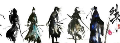 「剑来」此次陈平安带队远游蛮荒支援,双方各会死几个人?