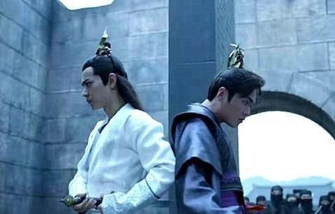 《庆余年》开机在即,3位主演或将退出,王佑硕饰演言冰云