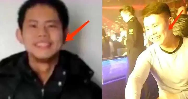 吴谢宇弑母案再曝细节,他到底藏着多少秘密?