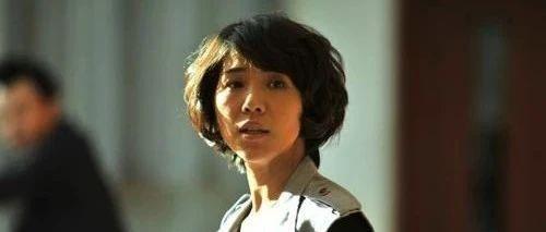 还记得《咱们结婚吧》杨桃的姐姐苏青吗?她的丈夫居然是…