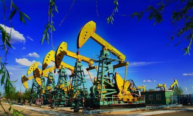 地质学家认为,石油是生物尸体变成,古代有那么多生物尸体吗?