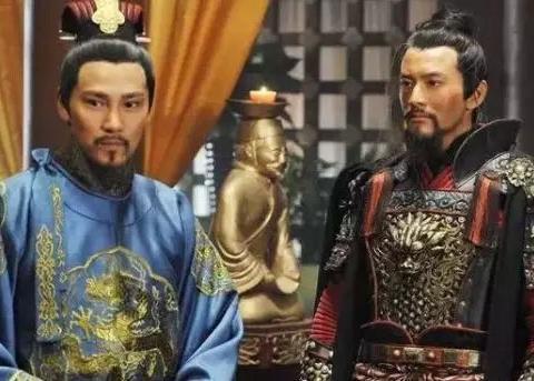 南宋开国皇帝赵构一生飘摇,却为何评价不高?