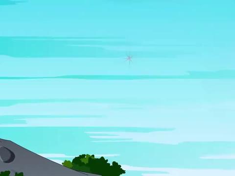 小白龙察觉到兵马俑坑有动静,沙沙竟下去查看,真是胆大啊