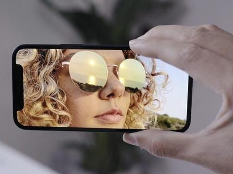 小屏手机正式说再见!12 Mini销量欠佳,苹果今年砍掉该型号?