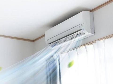 为何人们都喜欢把空调调到26度,这么做有什么好处吗?看完知识了