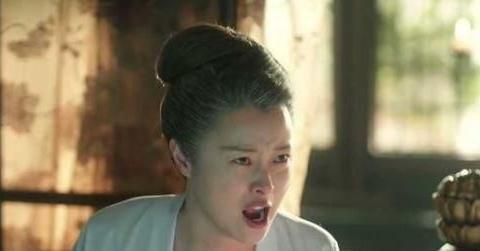 宋仁宗和李玮的失败婚姻告诉你:母亲越坚强,孩子越不幸