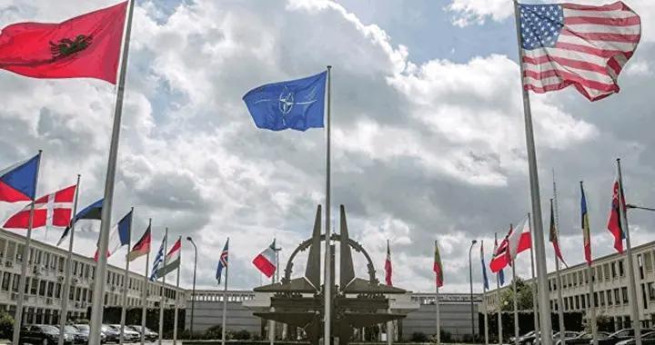 欧洲向拜登提出做交易:只要美国肯让利,可立即结成反对中国联盟