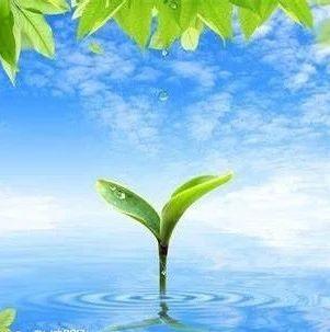 全球最大发泡聚苯乙烯生产商入驻天津