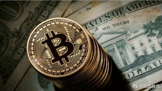 芝加哥商业交易所成为全球最大的比特币期货交易所
