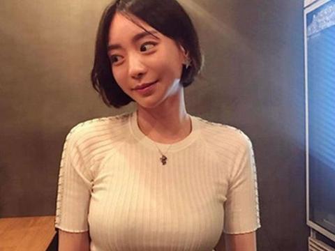 害了朴有天又害丈夫自杀,韩国名媛黄荷娜两个字回应,令人心寒