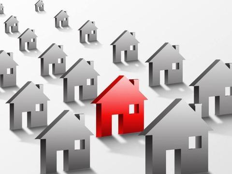时代不同了,购房者需求也在变化,2021年不要乱买房