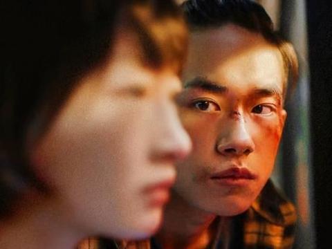 《我不是药神》导演又出新作?王一博有望出演,搭档《明侦》的他