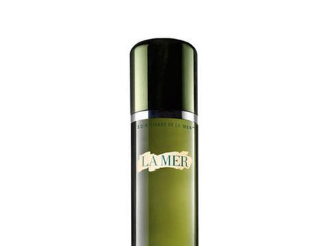 化妆水哪个好用 十款最好用的化妆水推荐