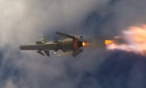 自研反舰导弹没钱量产,还打算上马远程防空导弹