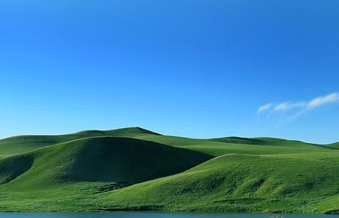 内蒙古人均很富裕的3个县,一个是霍林郭勒,一个在呼和浩特