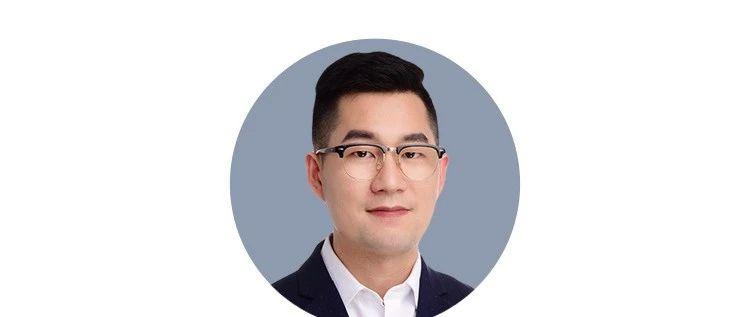 31岁浙大科学家全球首次突破光学拓扑绝缘体研究,太赫兹互联技术剑指6G
