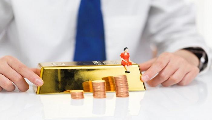 宜信王浩宇:看好人民币资产,参与母基金赢得科技创新的长期红利