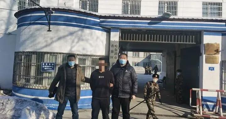 在平邑县城建设路、龙石路、文化路等地租赁房屋,组织多名失足妇女从事卖淫活动张某新被抓!