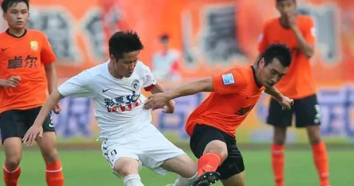 前广州恒大功勋赵元熙退役,曾比肩孔卡、穆里奇,后封堵球门重伤